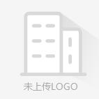 邯郸华文天然气有限公司