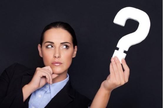 "HR告诉你如何回答""为什么从上家公司离职"""