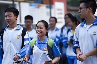 预计2021年将首次突破900万人——高校毕业生就业新空间在哪