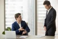 职场上有个帮你的人吗?