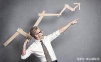 找工作的时候钱重要还是成长重要?