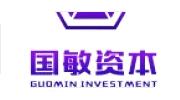 河北国敏投资有限公司