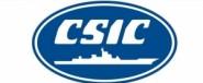 中国船舶重工集团公司第七一八研究所派瑞科技有限公司