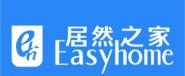 邯郸市峰峰矿区居然之家商业管理有限公司