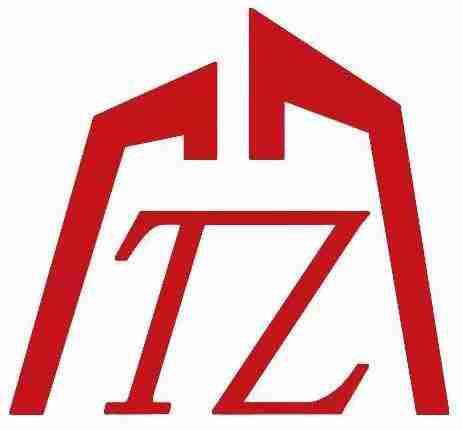 天泽建设集团