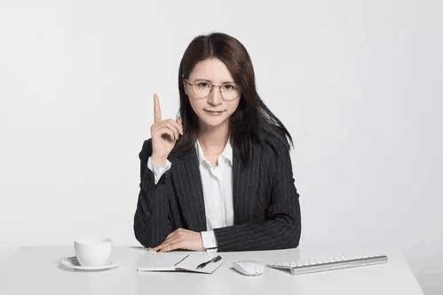 女人多的地方是非就多,在职场处处充满了阴谋